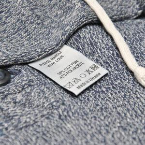 заказать размерники для одежды