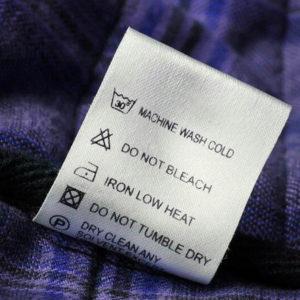 размерники для одежды купить