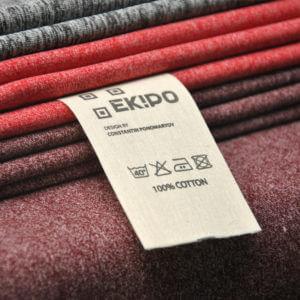 размерники для одежды на заказ